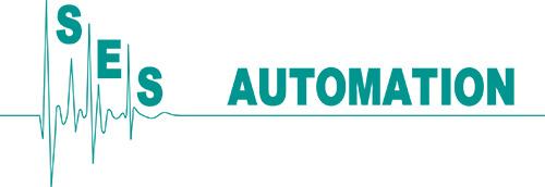 SES Automation