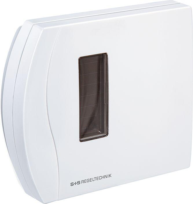 RFTF2-FSE Capteur combiné température et humidité d'ambiance radio EnOcean