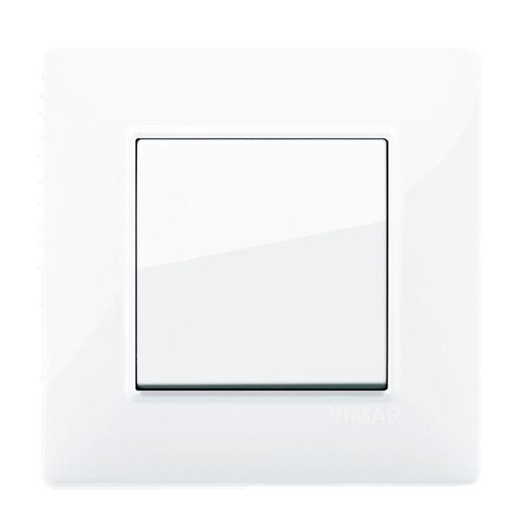 WT-FSE Interrupteur / Commutateur 2 ou 4 voies (emetteur) radio EnOcean