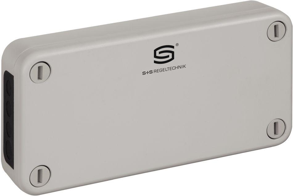 SA400-FEM-AP Récepteur radio EnOcean, actionneur-commutateur à 4 canaux