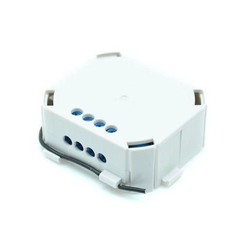 VI-UBID1008 Récepteur radio EnOcean 1 canal actionneur ou commutateur
