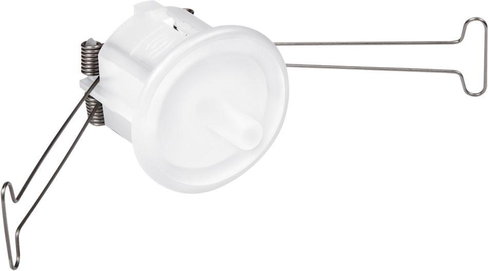 DAL-02 Sortie de pression pour raccordement de tube