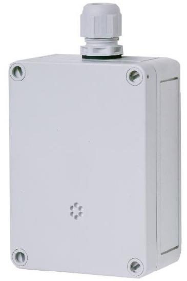 Capteur d tecteur de monoxyde de carbone co pour for Ou placer detecteur de monoxyde de carbone