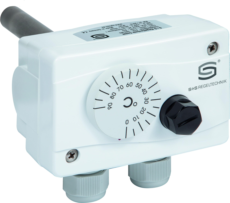 Rglage thermostat chauffe eau stunning afficher toutes - Reglage temperature chauffe eau electrique ...