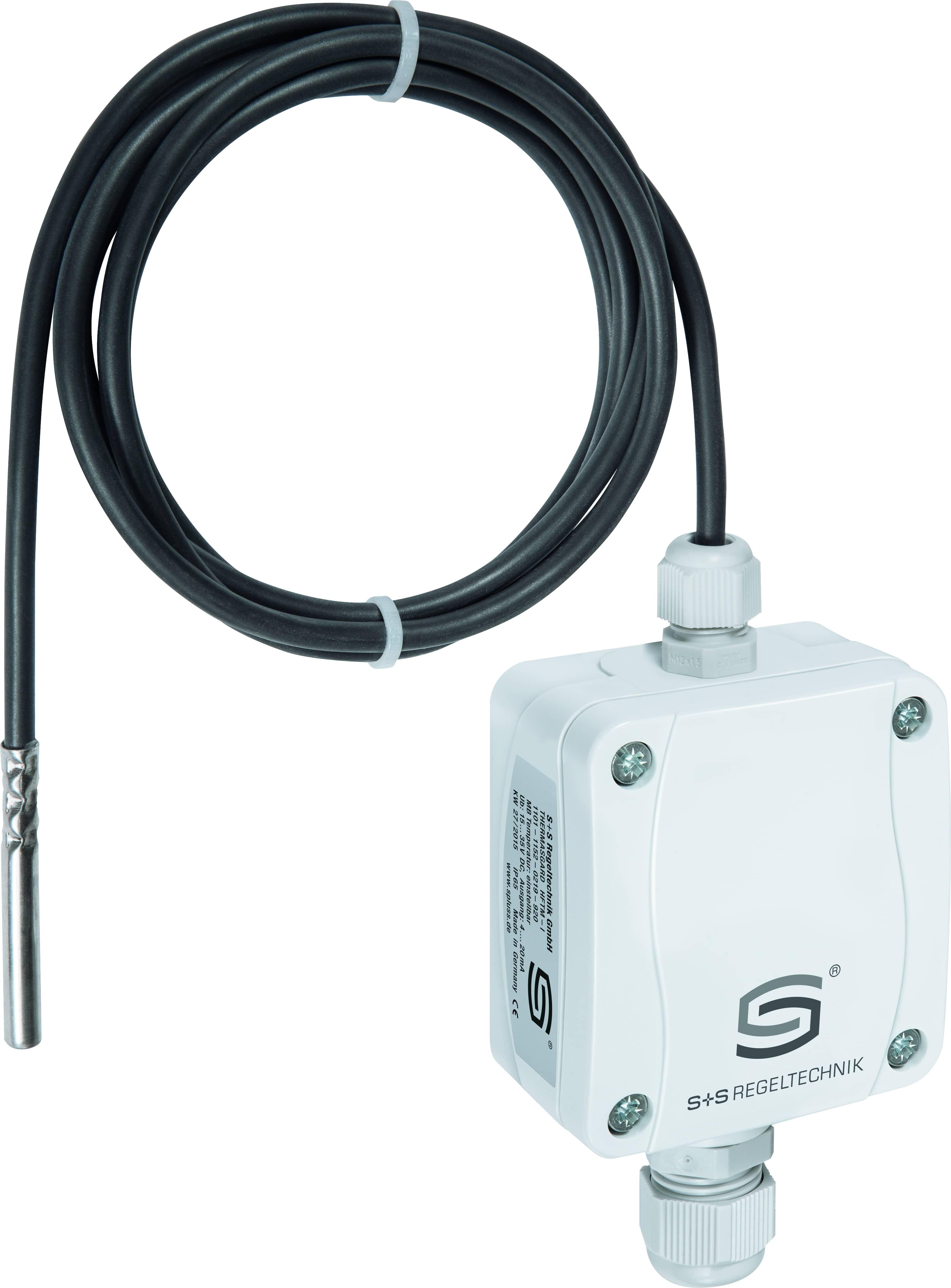 capteur sonde de temp rature chemis cable convertisseur d port. Black Bedroom Furniture Sets. Home Design Ideas