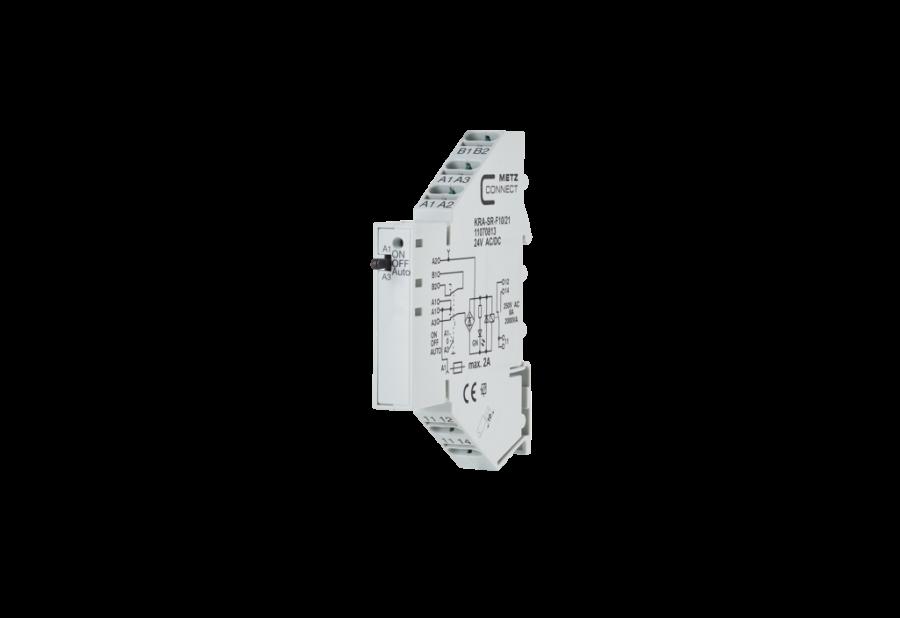 SSF porte de chambre-encastrée PZW 20//65//72//8mm DIN R épine droite argent RD KL 3