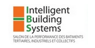04 et 05 Octobre 2017 :<br>Salon IBS<br>Paris Porte de Versaille<br>Pavillon 2.2 Stand B11